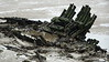 Low Tide Wreck Ouistreham PDM 26-11-2016 13-01-51