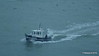 Fishing Boat Arriving Ouistreham PDM 26-11-2016 15-42-33