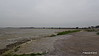 Low Tide to Pointe du Siege Ouistreham PDM 26-11-2016 13-01-41