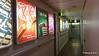 Hallway adverts deck 7 NORMANDIE PDM 26-11-2016 15-48-37