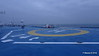 Helicopter Pad NORMANDIE PDM 26-11-2016 17-08-56