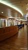 Stb Hallway Deck 7 PONT-AVEN PDM 25-11-2016 22-33-29