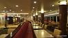 La Belle Angele Self-Service Restaurant Deck 7 PONT-AVEN PDM 25-11-2016 22-29-29
