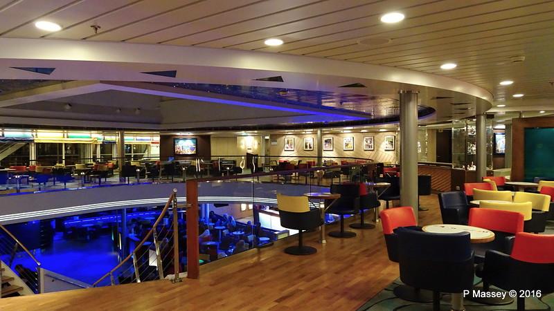 Pont Aven Interiors 25 Nov 2016 Shipsnmoreships