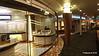 La Belle Angele Self-Service Restaurant Deck 7 PONT-AVEN PDM 25-11-2016 22-29-54