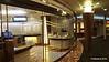 La Belle Angele Self-Service Restaurant Deck 7 PONT-AVEN PDM 25-11-2016 22-29-56