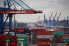 HHLA Container Terminal Tollerort CTT Hamburg PDM 15-07-2016 16-27-06