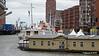 SEUTE DEERN Sandtorhafen Hamburg PDM 15-07-2016 11-46-23