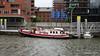 REPSOLD 1941 Fireboat Sandtorhafen Hamburg PDM 15-07-2016 11-47-41