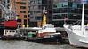 FAIRPLAY VIII Sandtorhafen Hamburg PDM 15-07-2016 11-49-47