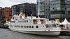 SEUTE DEERN Sandtorhafen Hamburg PDM 15-07-2016 11-48-54