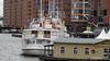 SEUTE DEERN Sandtorhafen Hamburg PDM 15-07-2016 11-45-52