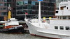 FAIRPLAY VIII SEUTE DEERN Sandtorhafen Hamburg PDM 15-07-2016 11-49-57