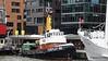 FAIRPLAY VIII Sandtorhafen Hamburg PDM 15-07-2016 11-49-49c