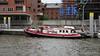 REPSOLD 1941 Fireboat Sandtorhafen Hamburg PDM 15-07-2016 11-47-54
