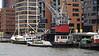 HORUS 1947 SUDERELBE 1937 Floating Crane GRIEF 1941 Sandtorhafen 15-07-2016 11-49-51