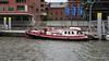 REPSOLD 1941 Fireboat Sandtorhafen Hamburg PDM 15-07-2016 11-47-53