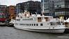 SEUTE DEERN Sandtorhafen Hamburg PDM 15-07-2016 11-48-52