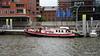 REPSOLD 1941 Fireboat Sandtorhafen Hamburg PDM 15-07-2016 11-47-39