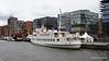 SEUTE DEERN Sandtorhafen Hamburg PDM 15-07-2016 11-48-58