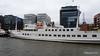 SEUTE DEERN Sandtorhafen Hamburg PDM 15-07-2016 11-50-05