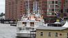 SEUTE DEERN Sandtorhafen Hamburg PDM 15-07-2016 11-45-50
