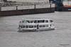 ms AURORA Crane Barge PARCIVAL Hamburg 15-07-2016 16-37-28c