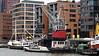 HORUS 1947 SUDERELBE 1937 Floating Crane GRIEF 1941 Sandtorhafen 15-07-2016 11-49-53