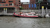 REPSOLD 1941 Fireboat Sandtorhafen Hamburg PDM 15-07-2016 11-47-45