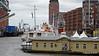 SEUTE DEERN Sandtorhafen Hamburg PDM 15-07-2016 11-46-21
