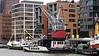 HORUS 1947 SUDERELBE 1937 Floating Crane GRIEF 1941 Sandtorhafen 15-07-2016 11-49-55