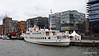 SEUTE DEERN Sandtorhafen Hamburg PDM 15-07-2016 11-48-57