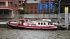 REPSOLD 1941 Fireboat Sandtorhafen Hamburg PDM 15-07-2016 11-47-39c
