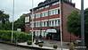 Gresham Carat Hotel Hamburg PDM 15-07-2016 09-41-54