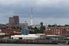 Heinrich Hertz Tower Tele-Michel Hamburg PDM 15-07-2016 15-46-36
