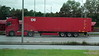 CAI Truck Port of Hamburg PDM 15-07-2016 09-36-52