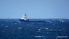 ISLAND EARL North Sea PDM  14-07-2016 11-48-49