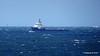 ISLAND EARL North Sea PDM  14-07-2016 11-48-47