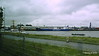 LYSVIK SEAWAYS Steinwerder Hamburg PDM 15-07-2016 09-33-47