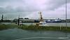 Port Hamburg Tugs LYSVIK SEAWAYS Steinwerder PDM 15-07-2016 09-33-50