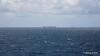 MSC ROSARIA Friesland North Sea PDM 14-07-2016 12-18-46