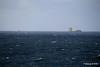 DIAN KINGDOM Towing Something Friesland N Sea PDM 14-07-2016 17-52-51
