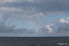 Rainbow North Sea PDM 14-07-2016 05-10-56