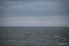 Distant Wind Farm Friesland N Sea PDM 14-07-2016 20-07-49