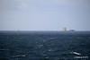 DIAN KINGDOM Towing Something Friesland N Sea PDM 14-07-2016 17-52-52