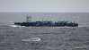 Barge Tow of MULTRATUG 29 North Sea PDM 14-07-2016 12-45-42
