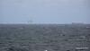 CHONG MING Unknown Platform North Sea PDM 14-07-2016 13-46-00