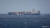 MSC ROSARIA Friesland North Sea PDM 14-07-2016 12-18-53