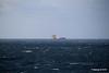 DIAN KINGDOM Towing Something Friesland N Sea PDM 14-07-2016 17-52-54