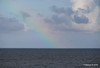 Rainbow North Sea PDM 14-07-2016 05-10-32